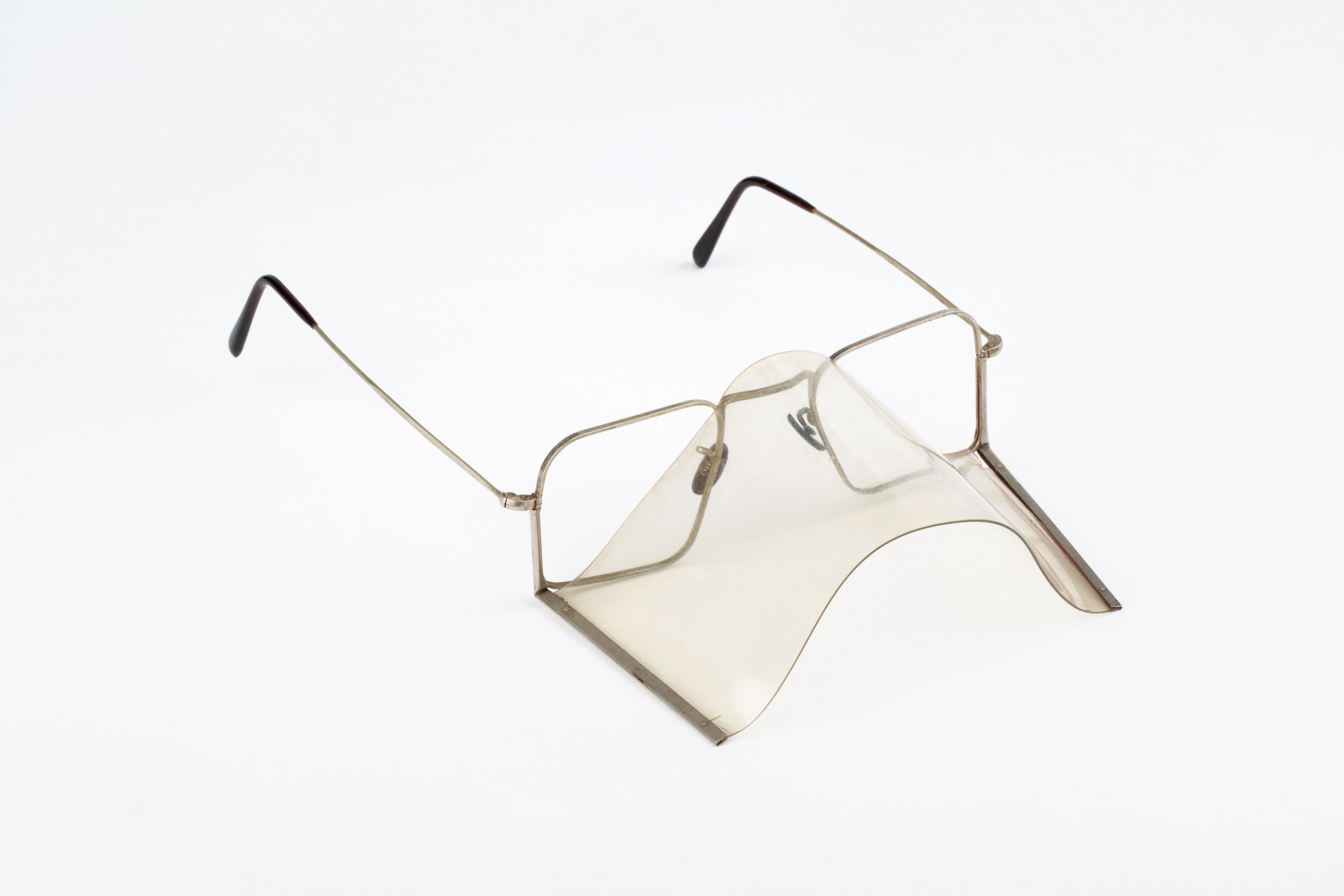Surgical Spectacles